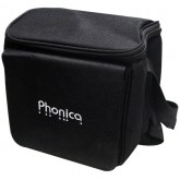 phonica-records-phonica-7-inch-record-bag-phonica-cover