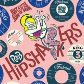 various-artists-rb-hipshakers-vol-3-just-a-vampisoul-cover