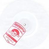 pontchartrain-hard-love-edits-rocksteady-disco-cover