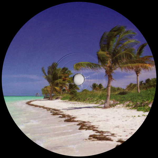x-coast-yucatan-channel-ep-dj-boring-lost-palms-cover