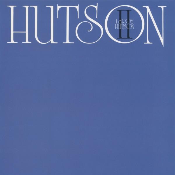 leroy-hutson-leroy-hutson-ii-cd-acid-jazz-cover