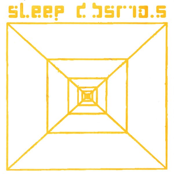 sleep-d-space-pillow-confusion-butter-sessions-cover