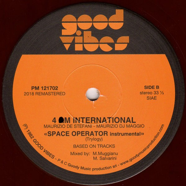 4m-international-space-operator-good-vibes-cover