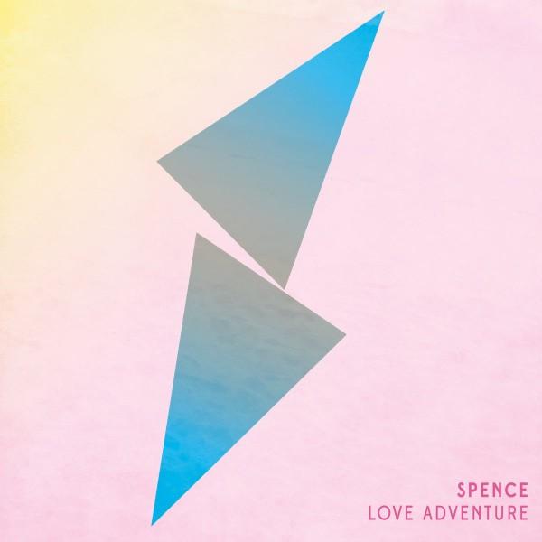 spence-love-adventure-austin-boogie-crew-cover