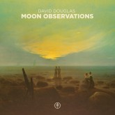 david-douglas-moon-observations-cd-atom-nation-cover
