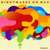 nightmares-on-wax-thought-so-reissue-lp-warp-cover
