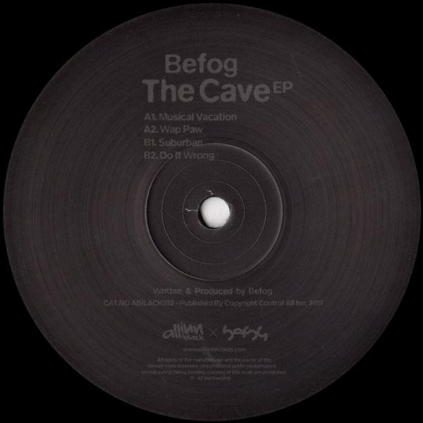 befog-the-cave-ep-all-inn-black-cover