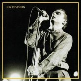 joy-division-love-will-tear-us-apart-leader-radiation-reissues-cover