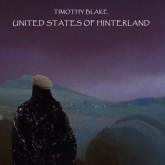timothy-blake-united-states-of-hinterland-fatty-fatty-phonographics-cover