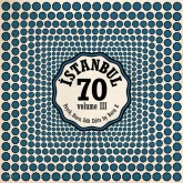 baris-k-istanbul-70-volume-iii-7-nublu-records-cover