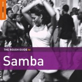 various-artists-the-rough-guide-to-samba-lp-world-music-network-cover