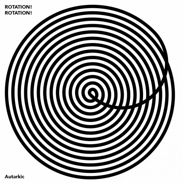 autarkic-rotation-rotation-inc-red-turbo-cover