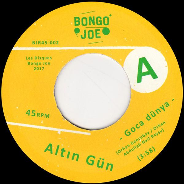 altin-gun-goca-dunya-bongo-joe-cover