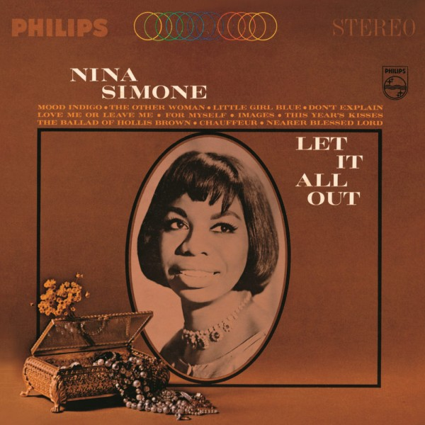 nina-simone-let-it-all-out-lp-philips-cover