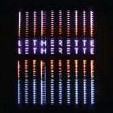 letherette-dt-clark-dorian-concept-ninja-tune-cover