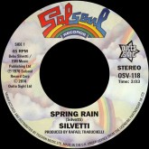 silvetti-joe-bataan-spring-rain-the-bottle-salsoul-cover