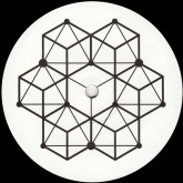 morphology-exaltics-jtc-world-electronic-remixes-ep-cultivated-electronics-cover