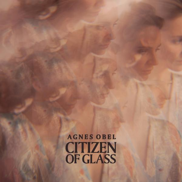 agnes-obel-citizen-of-glass-lp-play-it-again-sam-cover