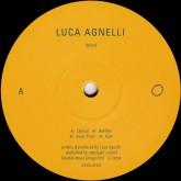 luca-agnelli-optical-desolat-cover