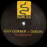 guy-gerber-dixon-no-distance-rumors-cover
