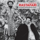 various-artists-rastafari-the-dreads-enter-soul-jazz-cover