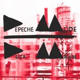 depeche-mode-delta-machine-standard-cd-columbia-cover
