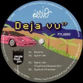 riccio-deja-vu-ep-payfone-remix-people-must-jam-cover