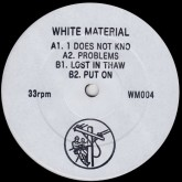 white-material-1-does-not-kno-white-material-cover