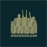 supergrass-sofa-of-my-lethargy-rsd-warners-cover