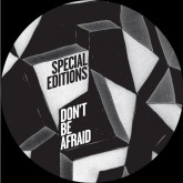 neville-watson-crossing-the-is-wired-hot-dont-be-afraid-special-editi-cover