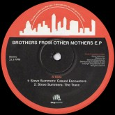 steve-summers-nick-anthony-brothers-from-other-mothers-thug-records-cover