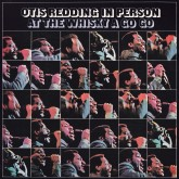 otis-redding-in-person-at-the-whisky-a-go-go-music-on-vinyl-cover