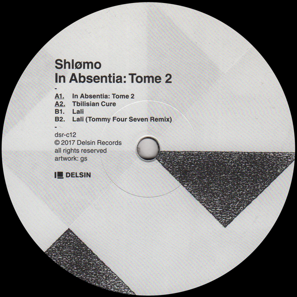 shlomo-in-absentia-tome-2-delsin-cover