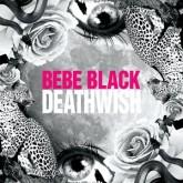 bebe-black-deathwish-ejeca-subb-an-columbia-cover