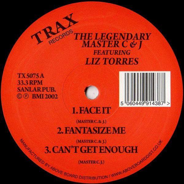 master-c-j-the-legendary-master-c-j-trax-records-cover