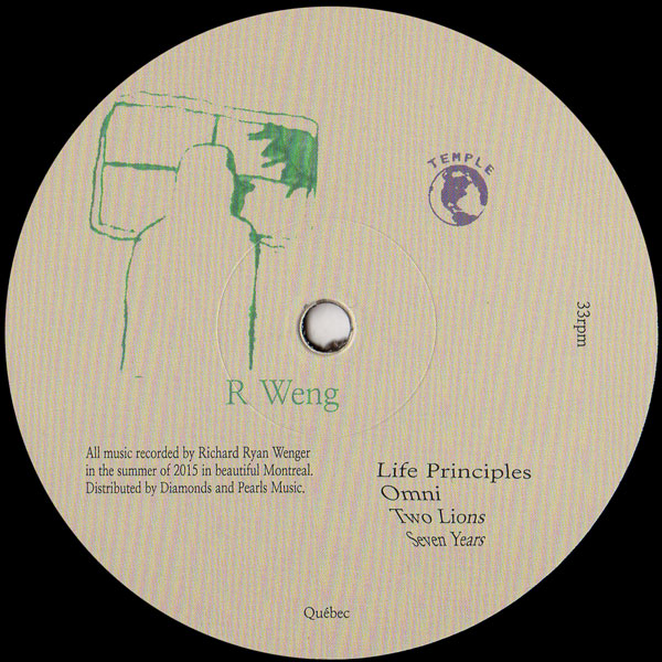 r-weng-life-principles-temple-cover