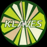 klaves-say-it-baba-stiltz-remix-lets-play-house-cover