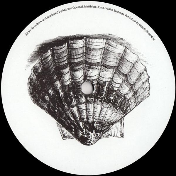 greatshell-anmari-ep-syncrophone-cover