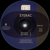 sterac-different-strokes-mote-evolver-cover