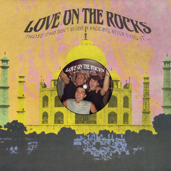 dj-steve-who-the-fuck-is-dj-steve-love-on-the-rocks-cover