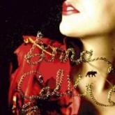 anna-calvi-anna-calvi-cd-domino-cover