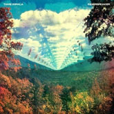tame-impala-innerspeaker-cd-limited-edit-modular-cover