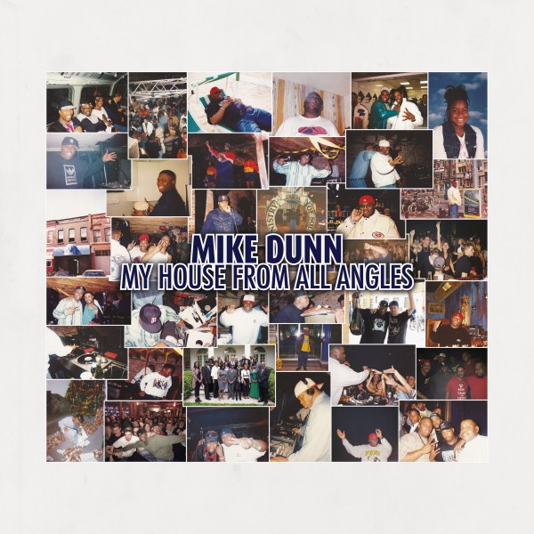 mike-dunn-my-house-from-all-angles-lp-moreaboutmusic-blackball-cover