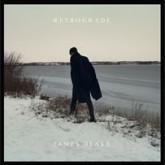james-blake-retrograde-atlas-cover