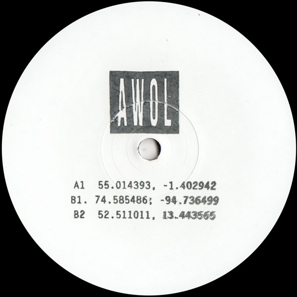 awol-awol-001-aw0l-cover