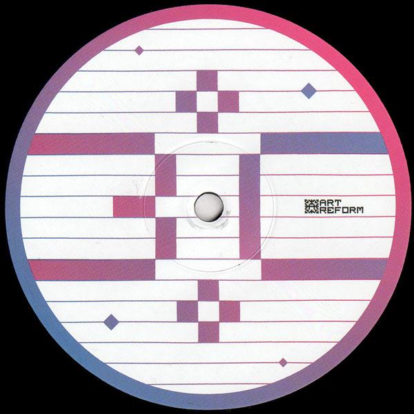 bushwacka-breathe-like-me-dub-it-artreform-cover