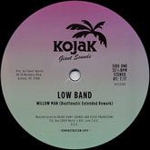 low-band-willow-man-black-man-beatfana-kojak-giant-sounds-cover