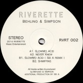 behling-simpson-slowmo-acid-sei-a-remix-riverette-cover