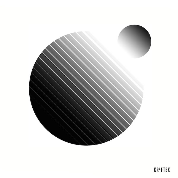 pleasurekraft-matrixxman-kraftek-vinyl-series-vol2-kraftek-cover