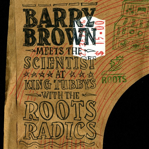 barry-brown-barry-brown-meets-the-scientist-roots-cover